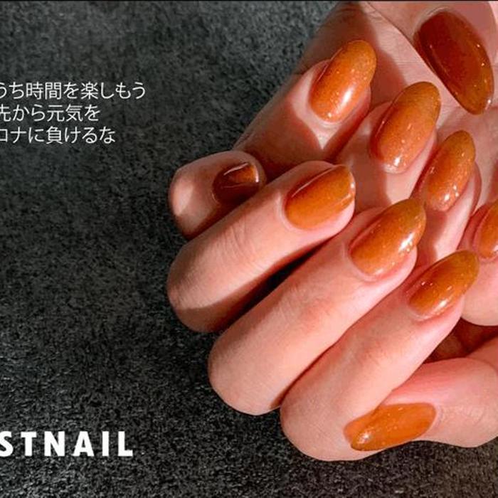 FASTNAIL上野店(ファストネイル)所属・FASTNAIL 上野店の掲載