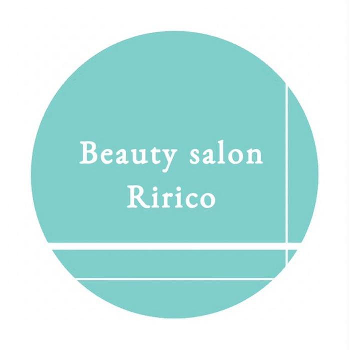 Beauty  salon Ririco所属・エステサロン Riricoの掲載