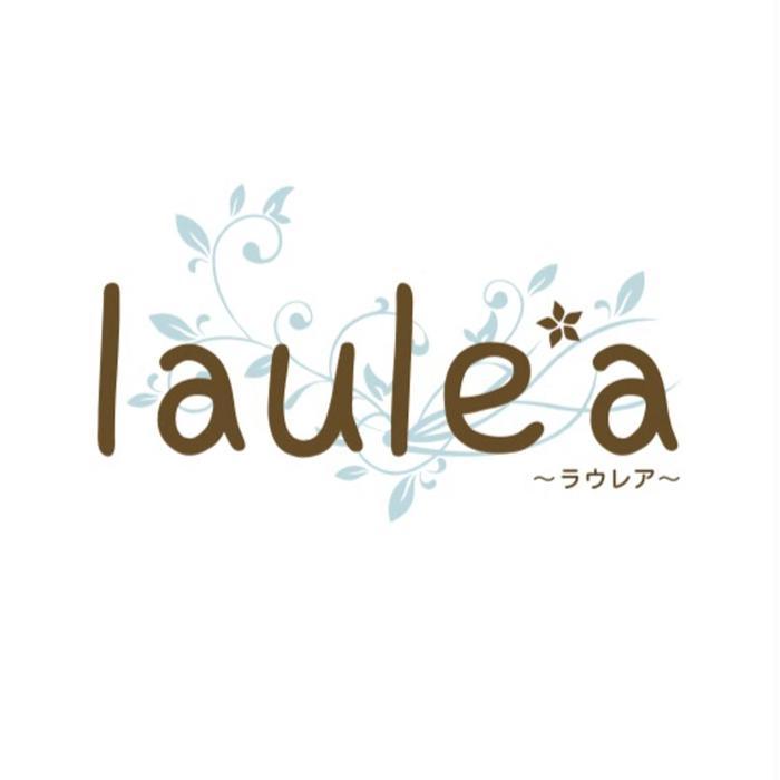laule'a所属・小谷 千枝の掲載