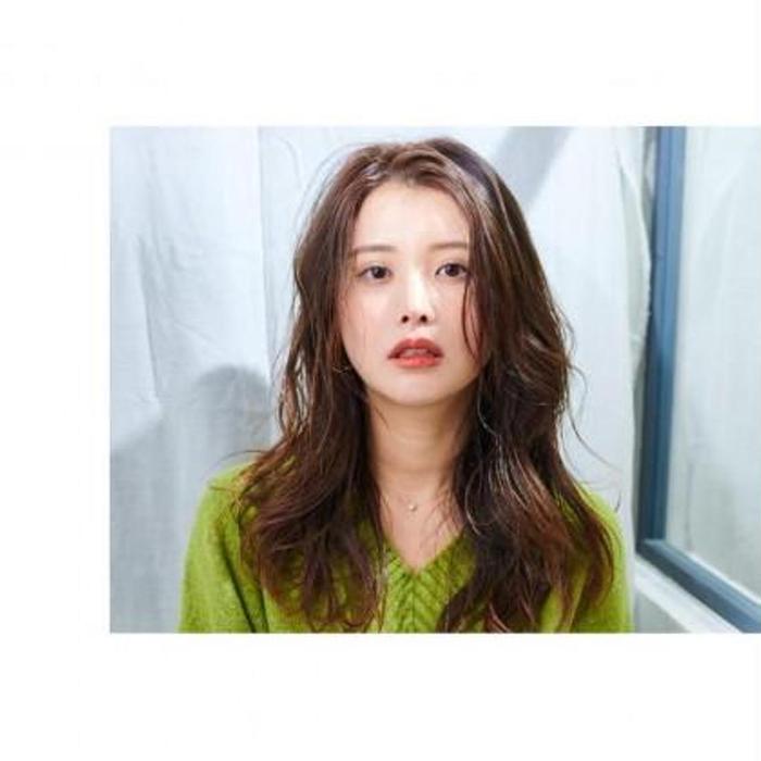 AUBE HAIR raira(ライラ)【山王店】所属・AUBE HAIR rairaの掲載