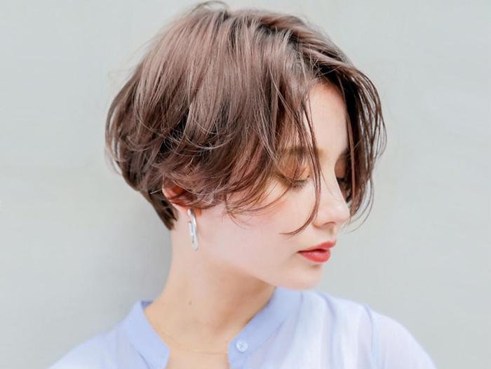 hair design verda所属・✨池袋東口✨ 徒歩3分verdaの掲載
