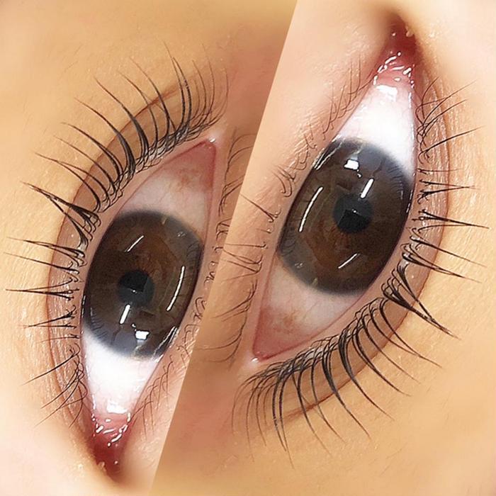 eyelash salon mofa所属・eyelist♡ Nakamuraの掲載