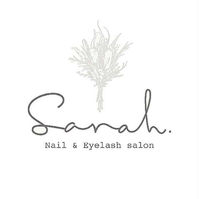 Sarah.Nail & Eyelash  Salon所属・櫻井 里美の掲載
