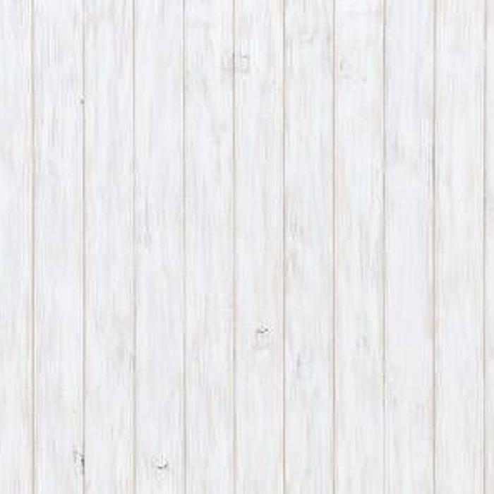 縮毛矯正とパーマの種類が豊富/BLITZ所属・縮毛矯正・パーマ講師 🔥山田夏樹の掲載