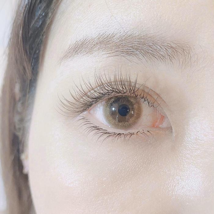 eyeroom〜PerTe〜所属・imai Mの掲載