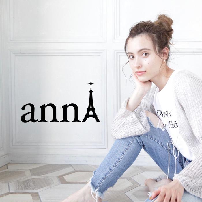 annA三条店所属・伊藤 若菜の掲載