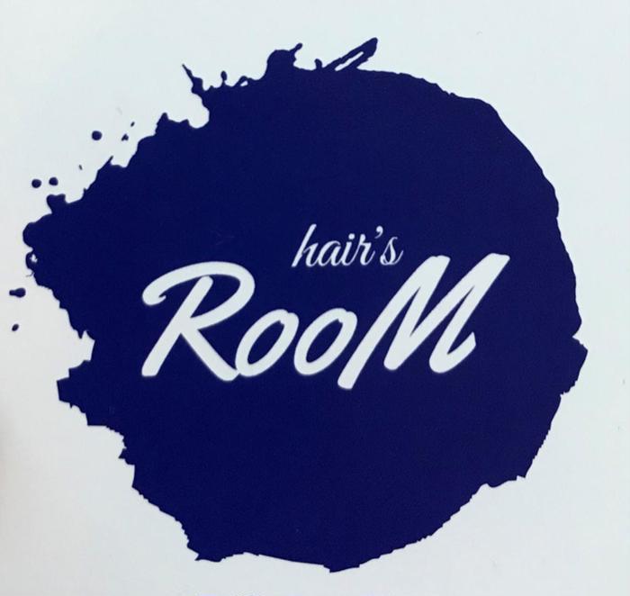 hair'sRooM所属・土井 佑起の掲載