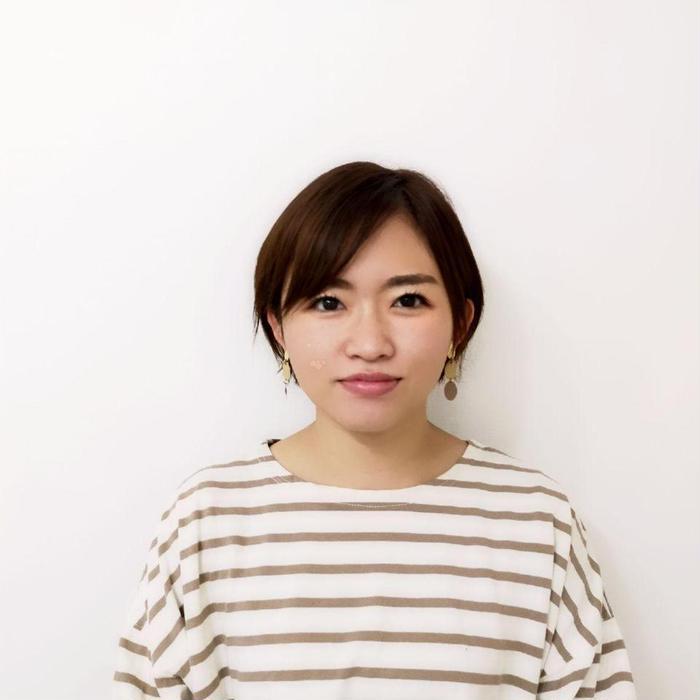 Botanique 桜木町店【ボタニーク】所属・堀川 悦子の掲載