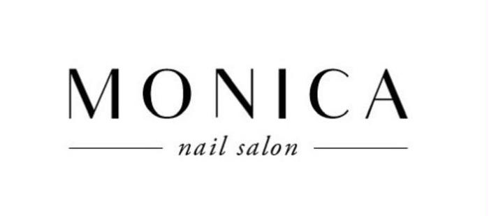 nailsalon MONICA所属・MONICA ☆yukoの掲載