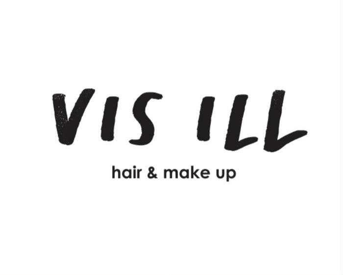 VISILL所属・伊藤 沙瑛子の掲載