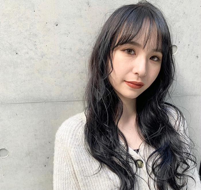 F∀MbyAlanSmithee所属・なりたいを叶えます✨ 大江拓実の掲載