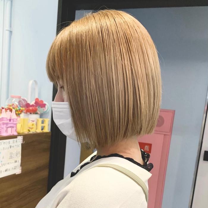 Leeinnocence西宮北口店所属・記虎 克幸の掲載