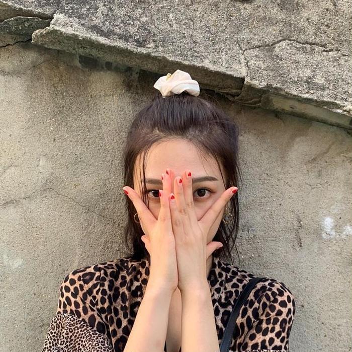 Hair&MakeZEST吉祥寺店所属・韓国艶髪ヘア 🇰🇷sakuraの掲載