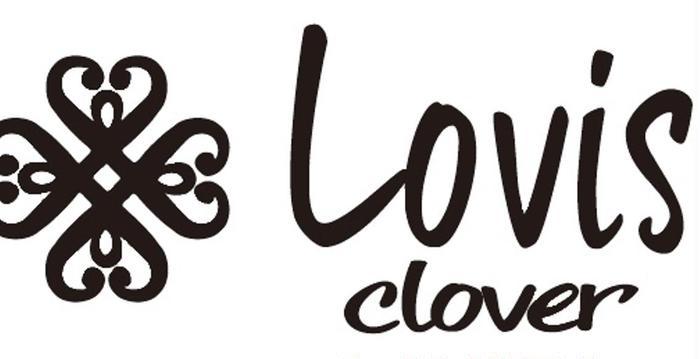 Lovis clover所属・miki/Lovis cloverの掲載