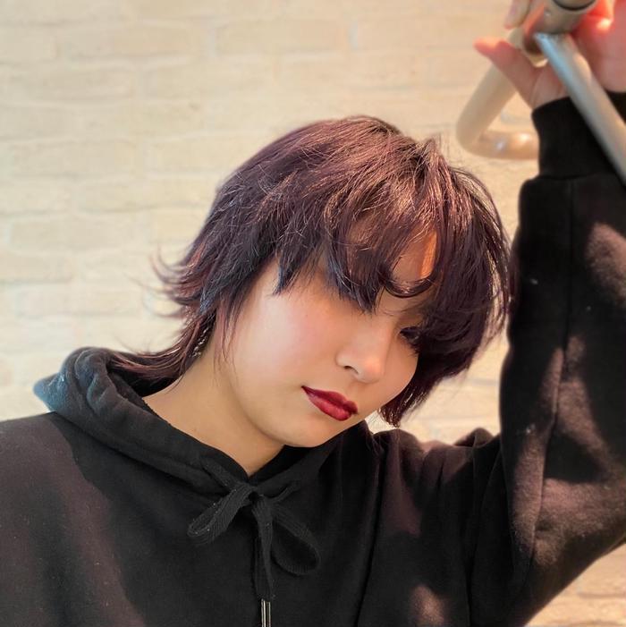 KENJE東戸塚所属・Kanon ❤︎の掲載