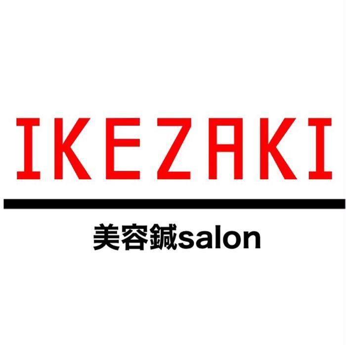 IKEZAKI鍼灸院所属・美容鍼IKEZAKI 池嵜雅弥の掲載