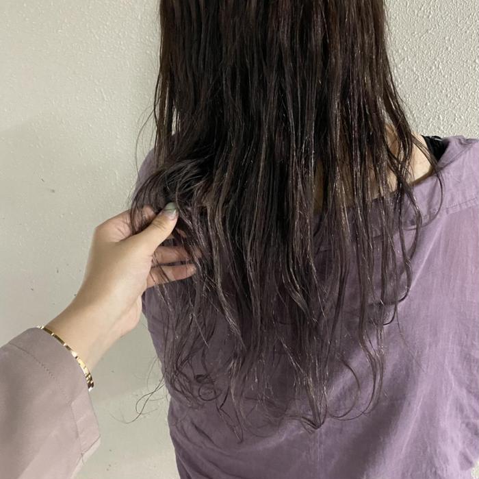 カシータフロル所属・河本 紗季の掲載