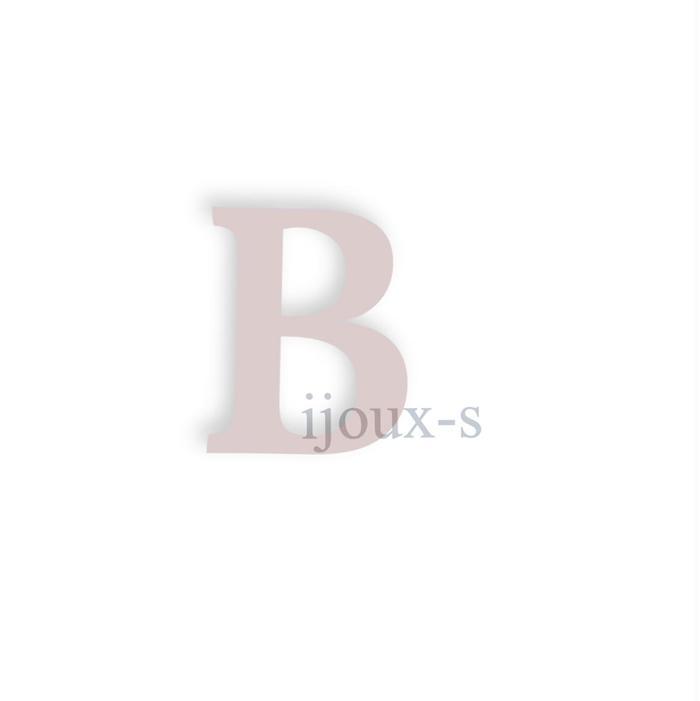 Bijoux-s所属・Bijoux-s ビジュエスの掲載