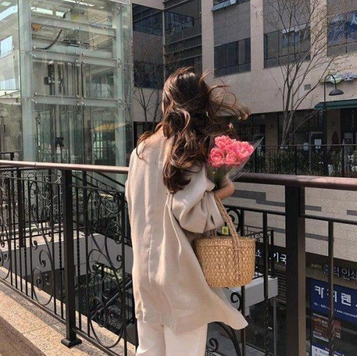 Beautic Life Labo所属・yuuka 🌼の掲載