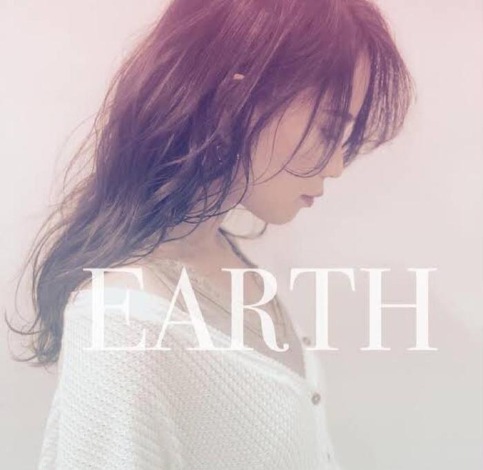 EARTH東松山店所属・豊岡 真一の掲載