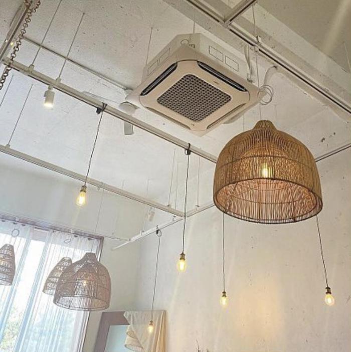 HELLO'SAVEDA札幌PARCO店所属・畠山 莉緒🇰🇷♡の掲載