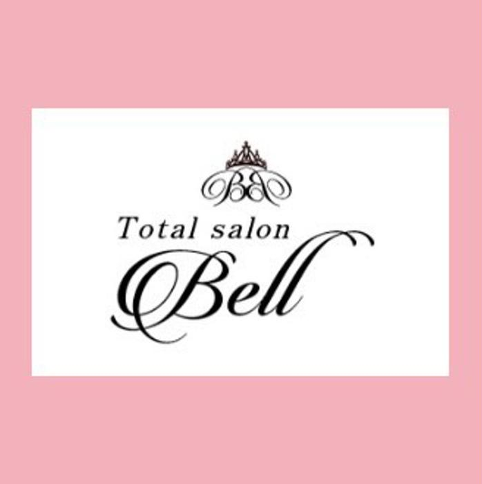 Totalsalon Bell所属・Totalsalon Bellの掲載