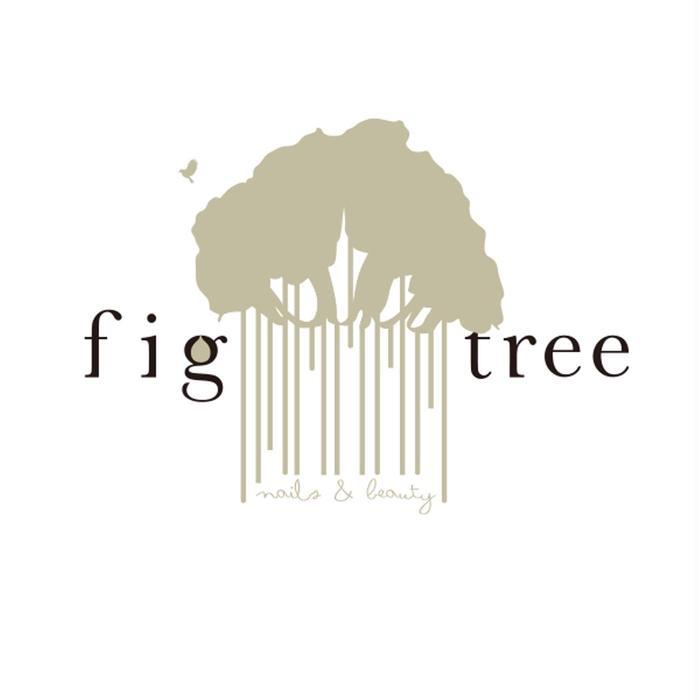 figtree所属・fig  tree yukiの掲載