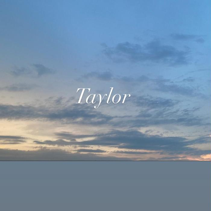 Taylor所属・Taylor minaの掲載