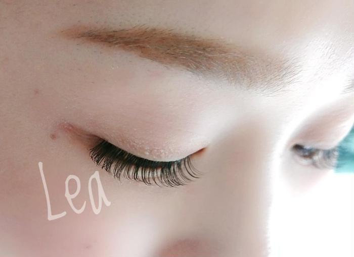 eyelash salon Lea所属・Lea ❇️完全個室❇️の掲載