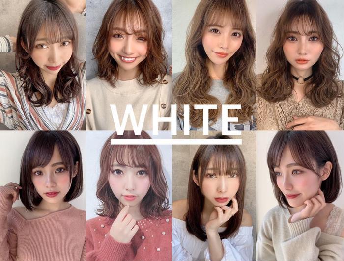 _WHITEアンダーバーホワイト上本町店所属・_WHITE 上本町店の掲載