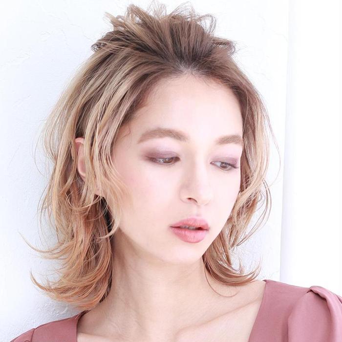 hearmakeearth西千葉所属・加瀬 翔眞の掲載