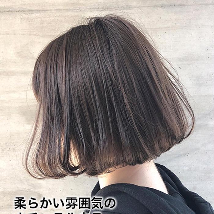 L'sGarden所属・木口 麻美の掲載