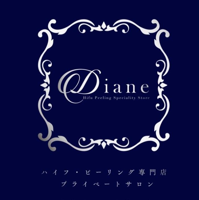 Diane所属・KOBORI TAEの掲載