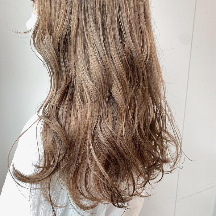 UNITED所属・💕髪質改善カラー 💞Junki💞の掲載