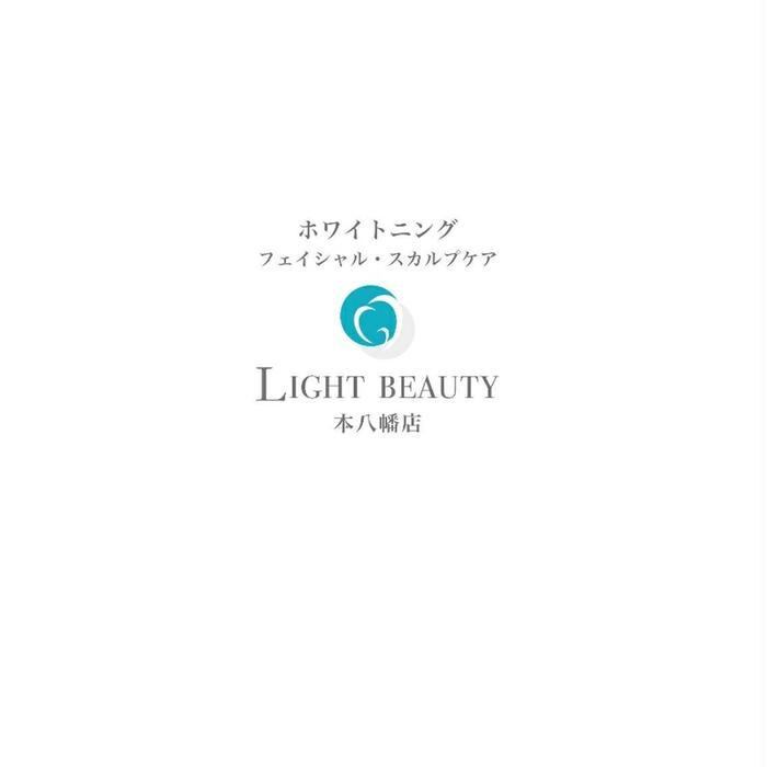 Light Beauty 本八幡店所属・五十嵐 蓮の掲載