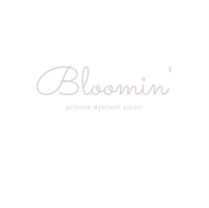 Bloomin'所属・Bloomin' eyelashの掲載