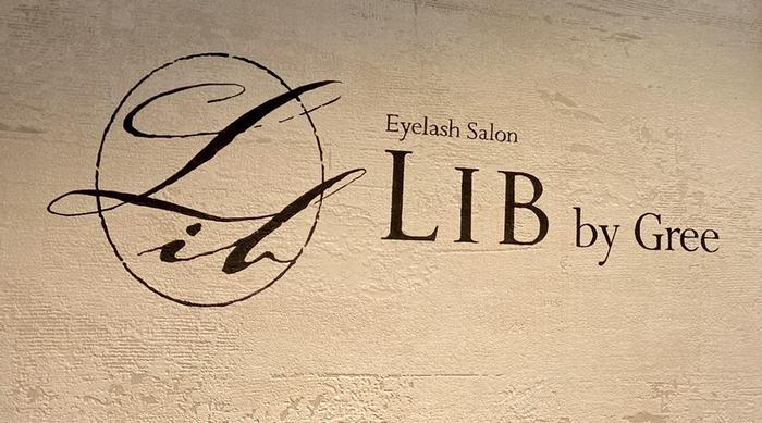 LIB byGree所属・おおた (๑ơ  ơ)の掲載