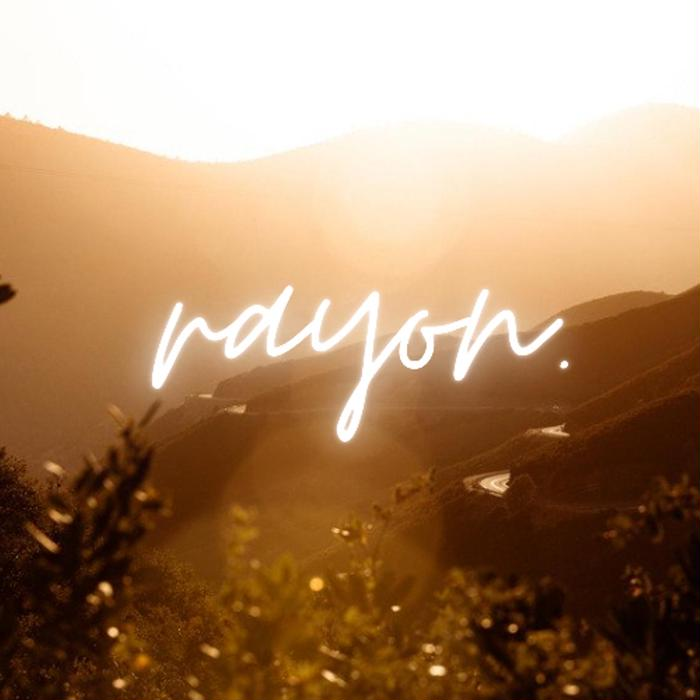 rayon所属・rayon レヨン 【完全個室サロン】の掲載
