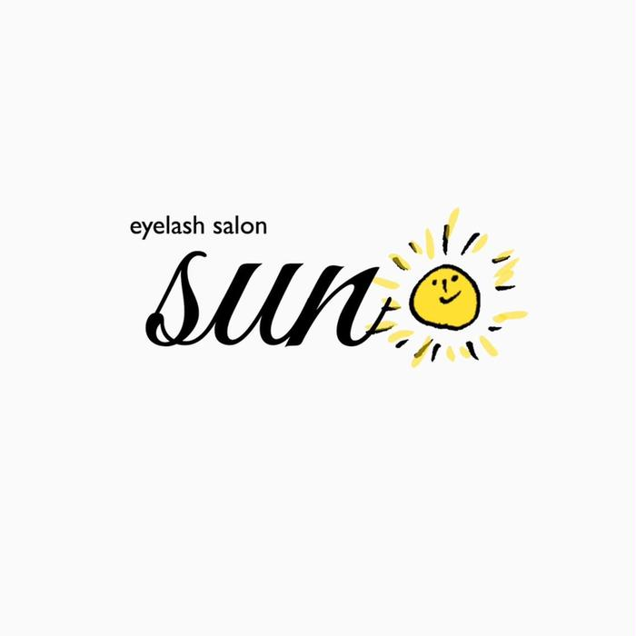 Eyelash  salon   sun所属・eyelash salon SUNの掲載