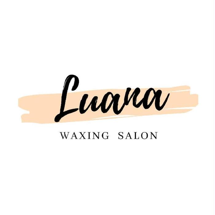 Luana waxing salon所属・Luana 🐚Marikoの掲載