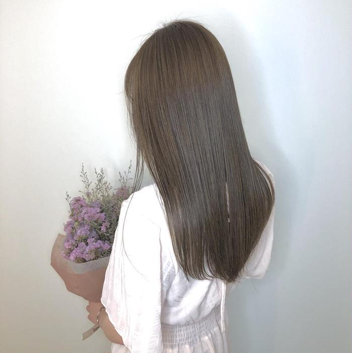 MichioNozawaHAIRSALONGinza静岡店所属・上質カラーが好評 小手川 賢の掲載