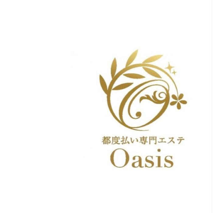 Oasis nagoya central所属・エステスタッフ エステティシャンの掲載