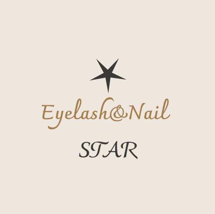 STAR Eyelash&Nail所属・kuze maiの掲載