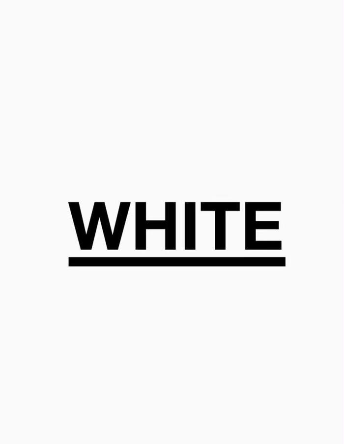 _WHITE所属・_WHITE 札幌大通り店の掲載