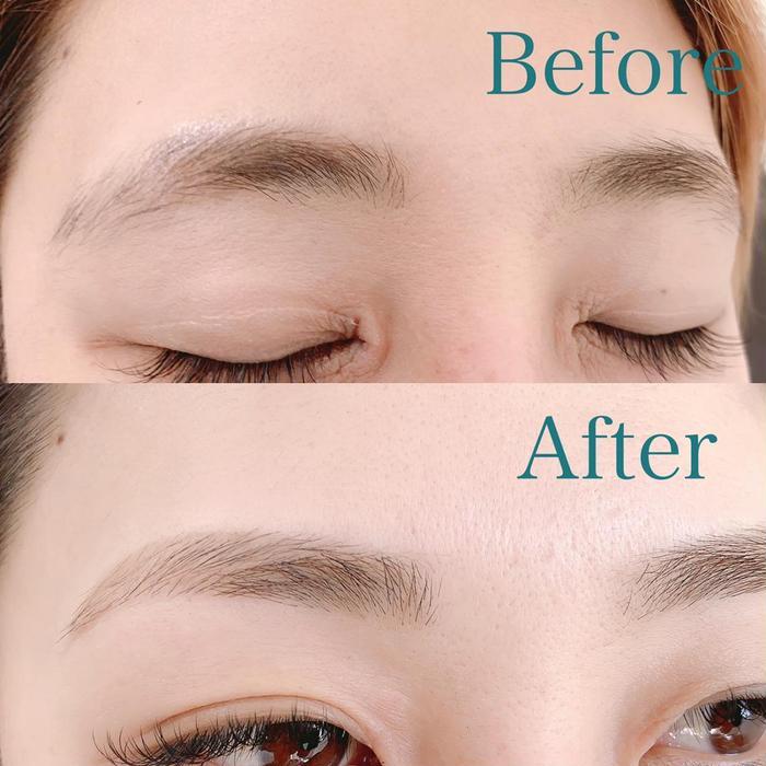 eyelash salon nico所属・eyelash nicoの掲載