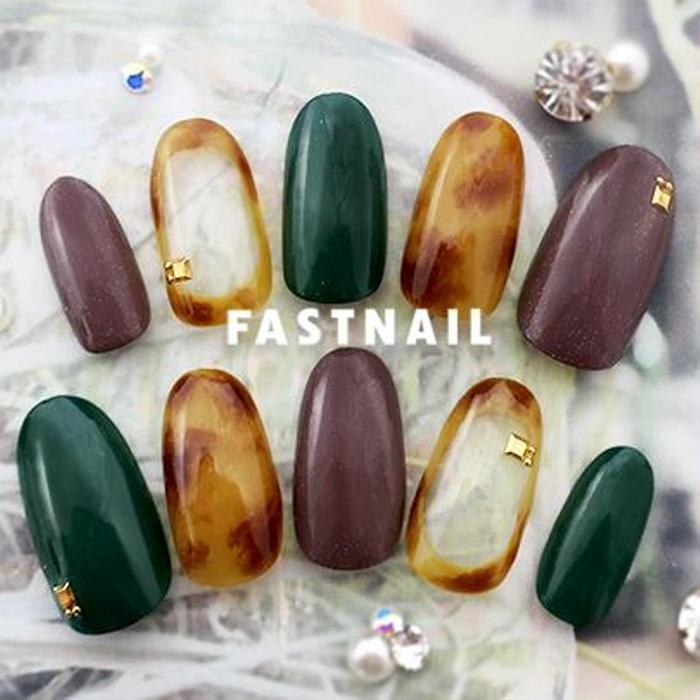 FASTNAIL仙川(ファストネイル )所属・FASTNAIL フレンテ仙川店の掲載
