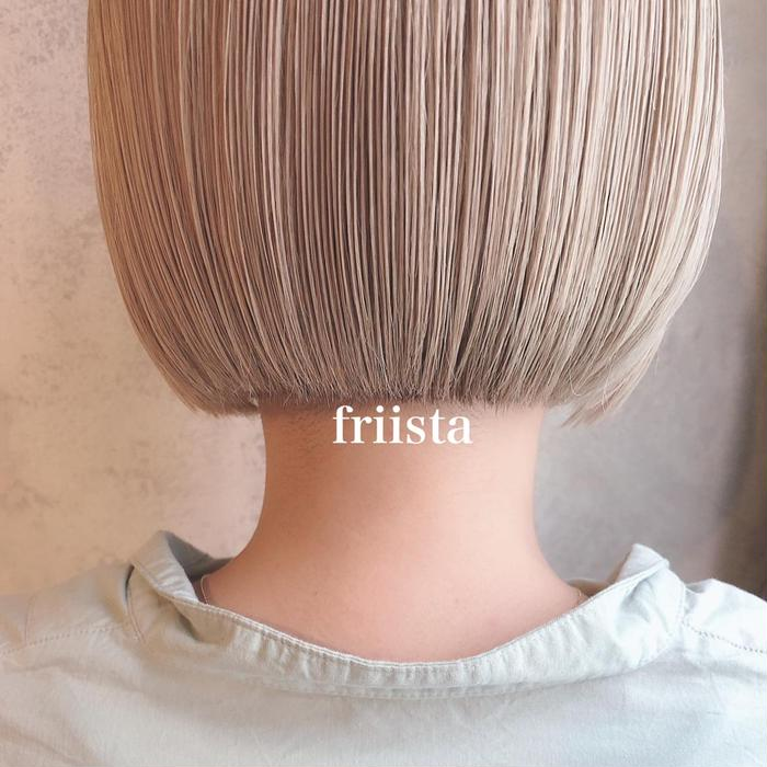 friista所属・本上 大地の掲載