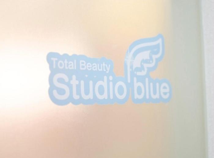Total beauty Studioblue所属・Kudo Amiの掲載