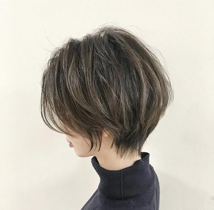 Mode K's improve店所属・村上 雄飛の掲載