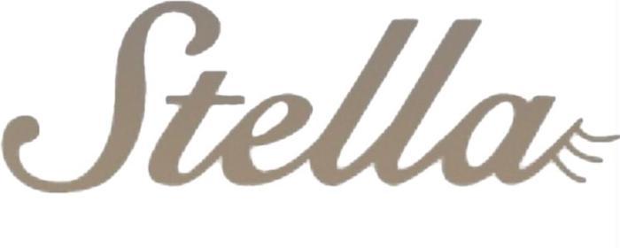 Stella Luxe所属・小関 ゆり子の掲載